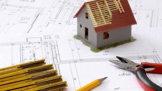 Comment bien organiser la construction de sa maison?