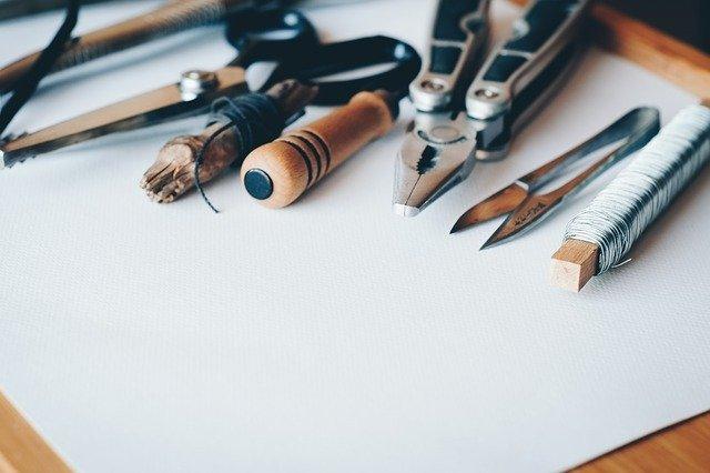 Bricolage à domicile: quels types de travaux faire soi-même
