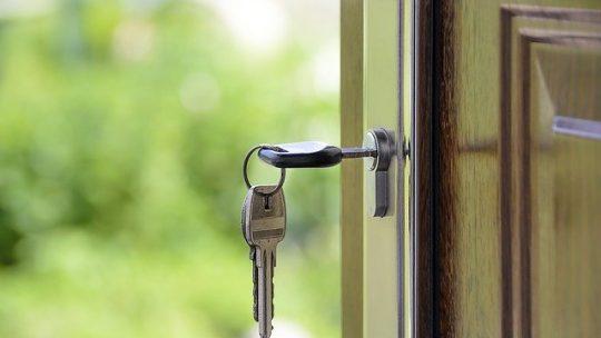 Apprenez à faire une copie d'une clé sans avoir la clé
